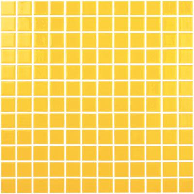 Мозаїка 31,5*31,5 Colors Amarillo 801