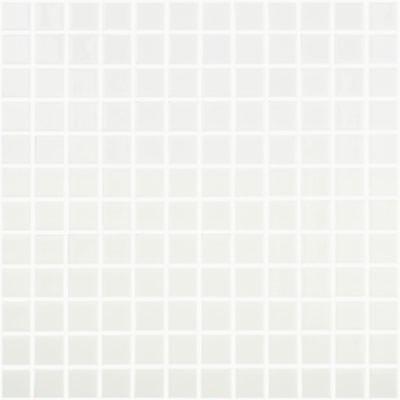 Мозаика 31,5*31,5 Colors Antislip Blanco 100А
