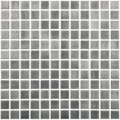 Мозаїка 31,5*31,5 Colors Antislip Gris Oscuro 515А