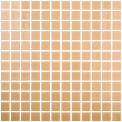 Мозаика 31,5*31,5 Colors Beige 101 На Паперовій Основі
