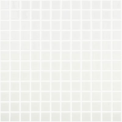 Мозаїка 31,5*31,5 Colors Blanco 100