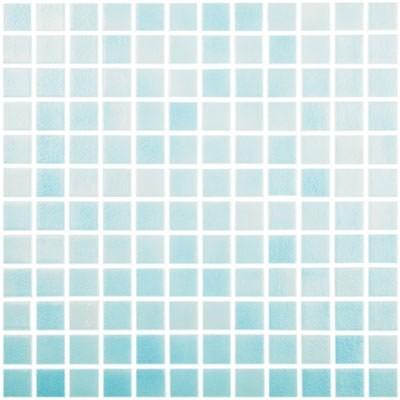 Мозаика 31,5*31,5 Colors Fog Azul Niza 510