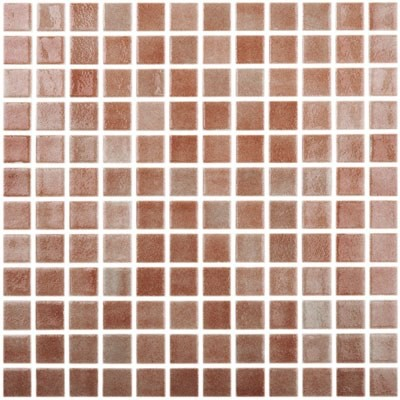 Мозаика 31,5*31,5 Colors Fog Marron 506