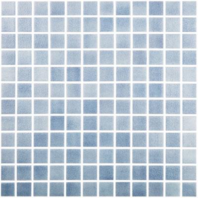 Мозаїка 31,5*31,5 Colors Fog Niebla Lila 512