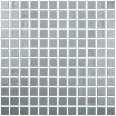 Мозаїка 31,5*31,5 Colors Gris 108