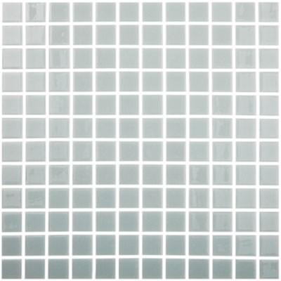 Мозаїка 31,5*31,5 Colors Gris Claro 109