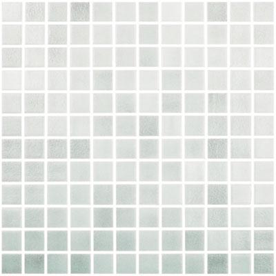 Мозаїка 31,5*31,5 Colors Gris Claro 514