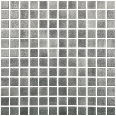 Мозаика 31,5*31,5 Colors Gris Oscuro 515