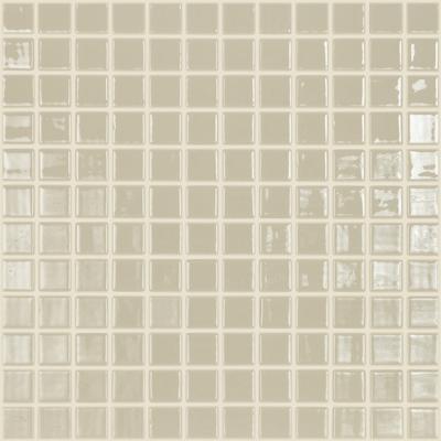 Мозаика 31,5*31,5 Colors Hueso 831 На Паперовій Основі