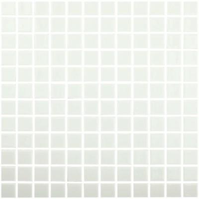 Мозаика 31,5*31,5 Colors Ivory 103