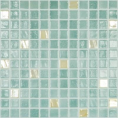 Мозаика 31,5*31,5 Colors+ Jade 503/720