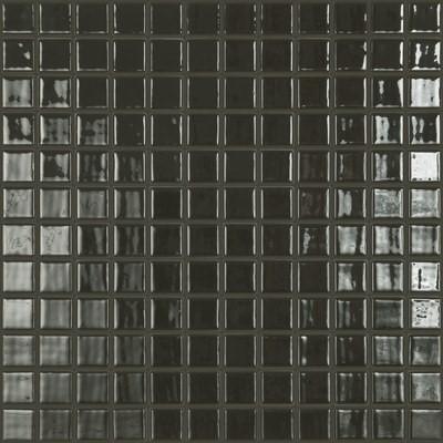 Мозаїка 31,5*31,5 Colors Marron Oscuro 836