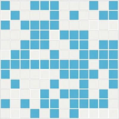 Мозаика 31,5*31,5 Colors Mix 100/102