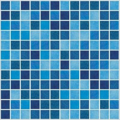Мозаика 31,5*31,5 Colors Mix 110/508