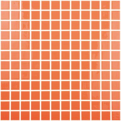 Мозаїка 31,5*31,5 Colors Naranja 802
