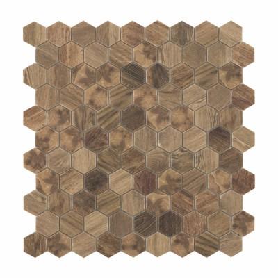 Мозаика 31,5*31,5 Honey Royal Light 4700