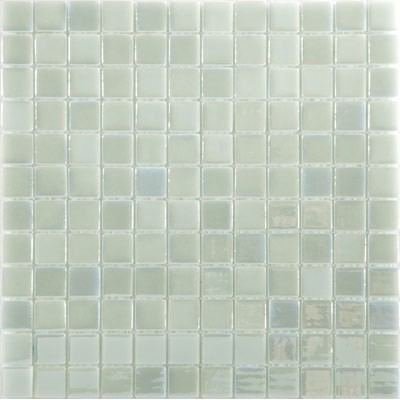 Мозаика 31,5*31,5 Lux Blanco 409