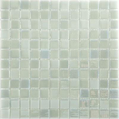 Мозаїка 31,5*31,5 Lux Blanco Antislip 409A