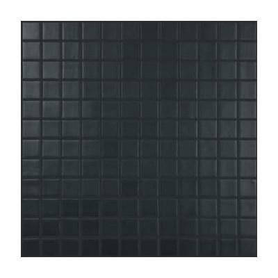 Мозаїка 31,5*31,5 Matt Black 903