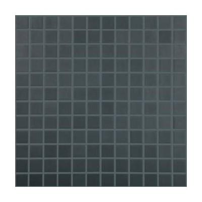 Мозаїка 31,5*31,5 Matt Dark Grey 908
