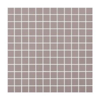 Мозаїка 31,5*31,5 Matt Frappe 926