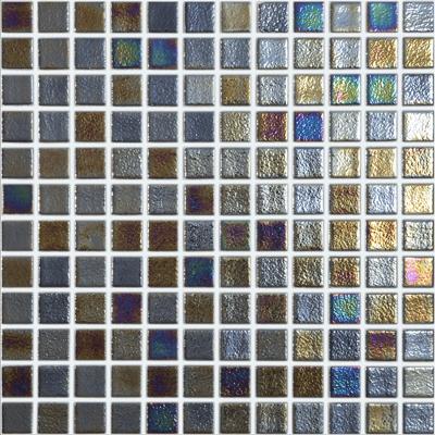 Мозаїка 31,5*31,5 Shell Antislip Deep 556A