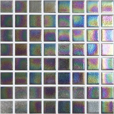 Мозаика 31,5*31,5 Shell Deep 556 (38*38)