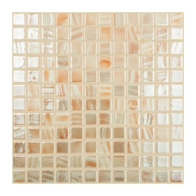 Мозаика 31,5*31,5 Titanium Ocre Brush 722
