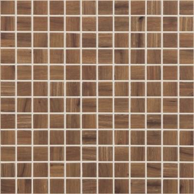 Мозаїка 31,5*31,5 Wood Nogal Mt