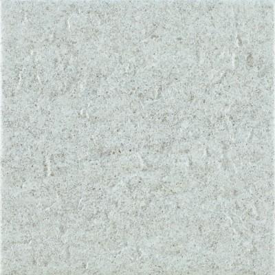 Плитка 22,3*22,3 Cr Anglia Blanco Matt
