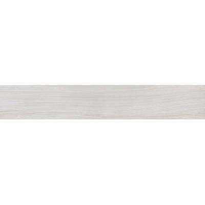 Плитка 20*120 Aire Blanco