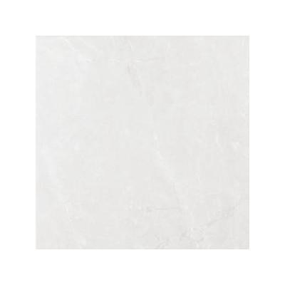 Плитка 90*90 Aurea Blanco